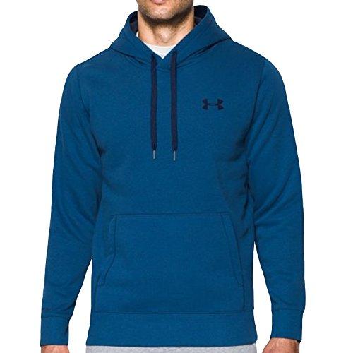 under-armour-herren-storm-rival-cotton-hoodie-fitness-sweatshirts-heron-md