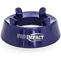 Pro impacto patear Tee–azul–altura media