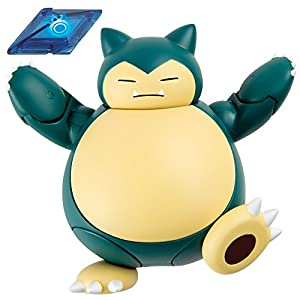 PokémonFigura de acción, muñeco 6