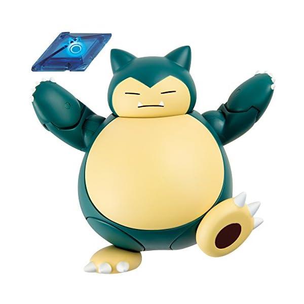 PokémonFigura de acción, muñeco 1