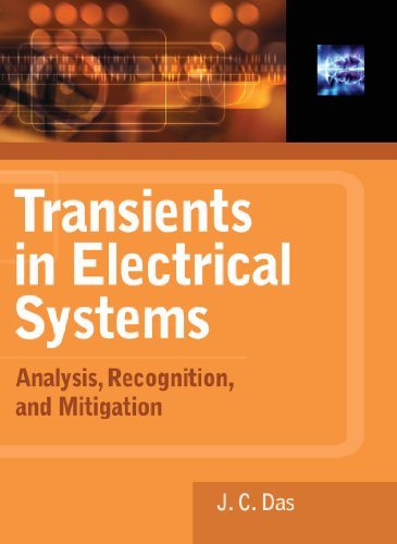 Transients in Electrical Systems: Analysis, Recognition, and Mitigation (English Edition) Low-voltage Surge Protection