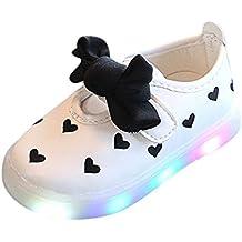 zapatillas adidas 26 niño