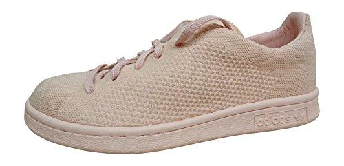 adidas , Herren Sneaker white white green S75146 pink pink S82157