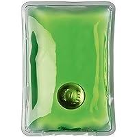 eBuyGB® Pack de 4 instantanée chauffage Gel chauffe-mains - paquet réutilisable de la chaleur