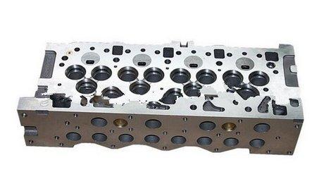 Preisvergleich Produktbild Gowe dk5ate, Dein Zylinder Kopf für Citroen XM/Peugeot 60590853202.00.j702.00.y702.00.t412V 2,5l