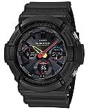 Casio G-Shock Funk-Solar-Herrenuhr GAW-100BMC-1AER