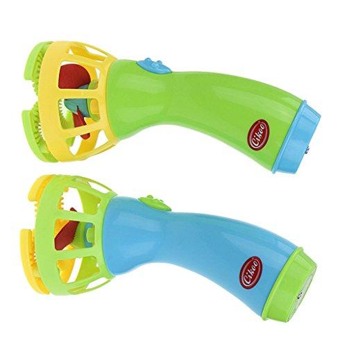 magideal-enfant-machine-a-bulles-de-savon-electrique-ventilateur-fan-jouet-de-bain-jardin-plage-play