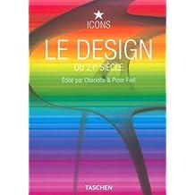 Le design du 21e siècle