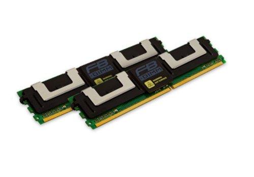 Kingston KTH-XW667/8G HP 8GB RAMKit 2x4GB DDR2 -