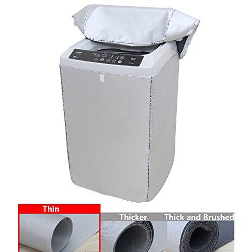 mryouabdeckung-fur-waschmaschinen-trockner-fur-toplader-wasserdicht-klett-dunne-l