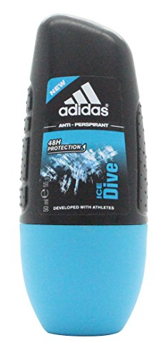 adidas-ice-dive-50ml-anti-perspirant