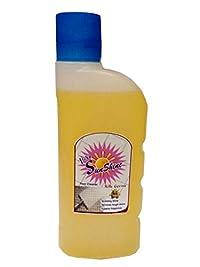 Sunshine Floor Cleaner,1000ml,Yellow