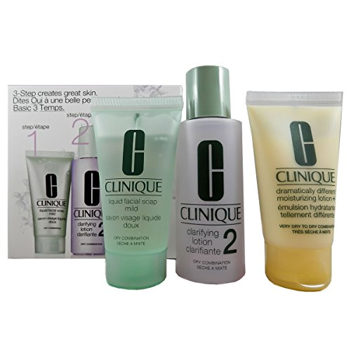 clinque-3-phasen-systempflege-hauttyp-2-liquid-facial-soap-clarifying-lotion-plus-dramatically-diffe