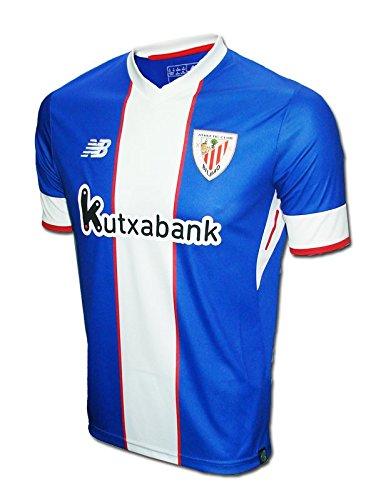 Athletic bilbao le meilleur prix dans Amazon SaveMoney.es 26110a220cc61