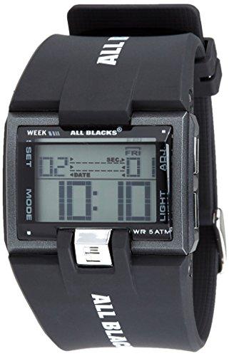 All Blacks 680128
