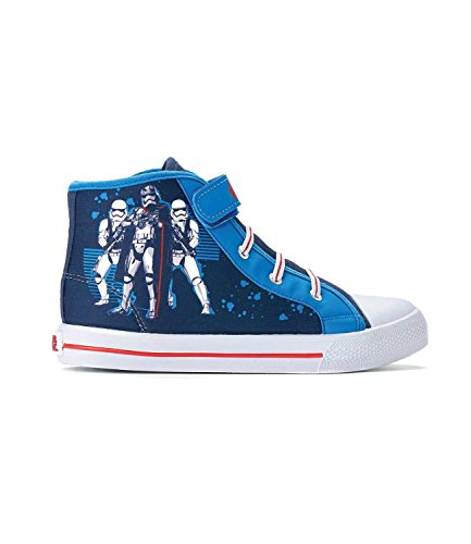 Disney Star Wars-The Clone Wars Baskets Montante