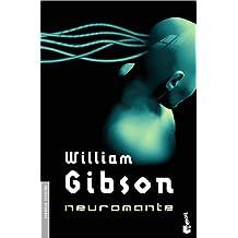Neuromante (Ciencia Ficción)