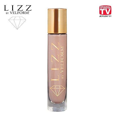 Lizz by Velform®, Antiarrugas lápiz y cuidado Crema-Original de TV de publicidad