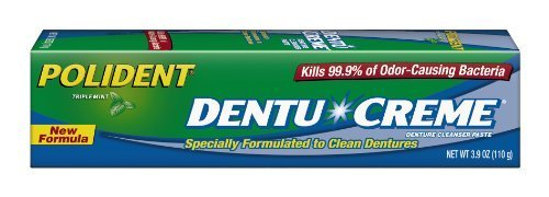 polident-dentu-creme-39-ounce-pack-of-6-by-glaxosmithkline