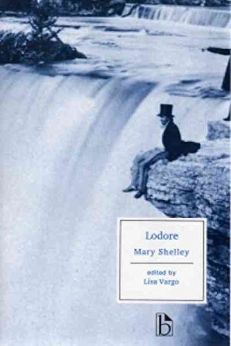 [Lodore] (By: Mary Wollstonecraft Shelley) [published: December, 1997]