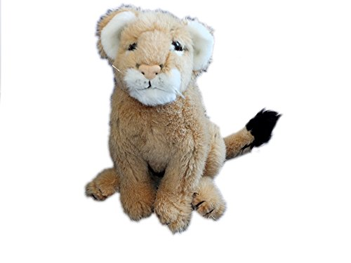vintage-peluche-doudou-ancien-lion-lionceau-beige-wwf-world-wildlife-fund-1985-h-30-cm