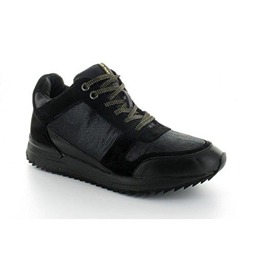 no-name-sneaker-donna-nero-nero-37