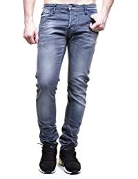 Japan Rags - Jeans JAPAN RAGS 611 DENYS WC486