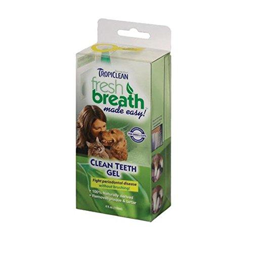 tropiclean-fresh-breath-clean-teeth-gel-118ml