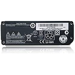 ZHXT 061384 061385 061386 063404 063287 Batterie pour Bose SoundLink Mini One 1