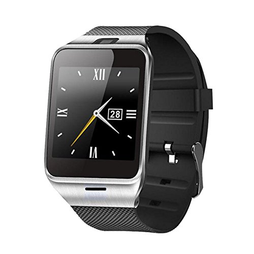 Aplus GV18 Bluetooth 3.0 NFC 1,54