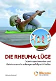 Die Rheuma-Lüge (Amazon.de)
