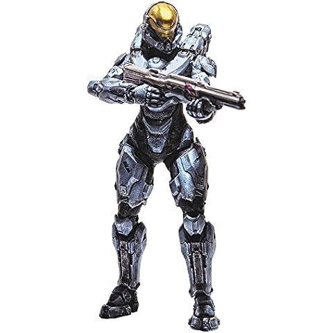 Halo 5 Guardians Series 1 Figura de Spartan Kelly
