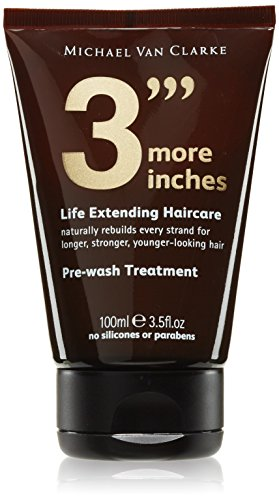 3-more-inches-travel-pre-wash-treatment-100-ml
