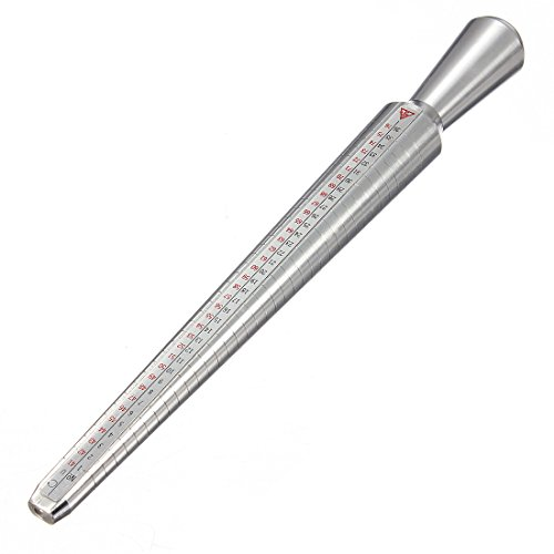 metallring-manahme-sizer-guage-finger-dorn-sizing-stick
