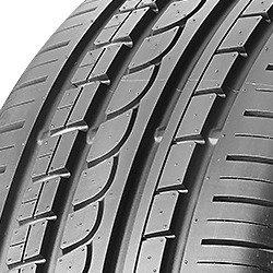 Pirelli P Zero Rosso Asimmetrico - 315/30/R18 98Y - E/A/74 - Pneu Toutes Saisons