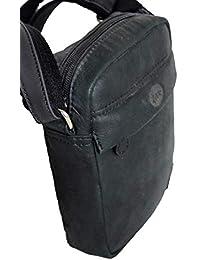 Francinel sac bandoulière en cuir réf 655045 + CADEAU SURPRISE 9b1f47900ab