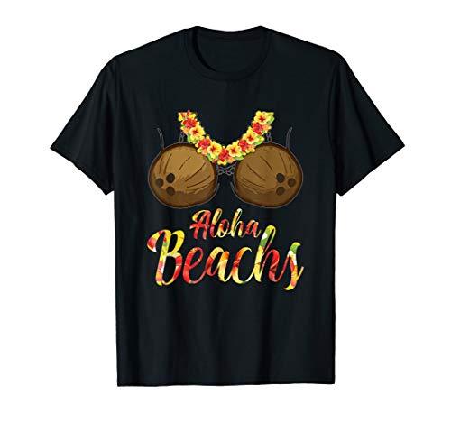 ae5cc329d4 Coconut bra shirt men the best Amazon price in SaveMoney.es