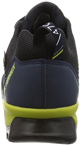 adidas ® Terrex Scope GTX chaussures de marche Navy blue