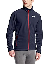 Helly Hansen Daybreaker Fleece Jacket - Chaqueta para hombre