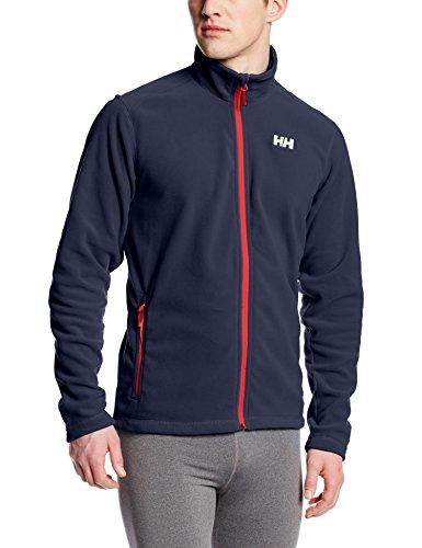 helly-hansen-daybreaker-fleece-jacket-polaire-zipee-homme-navy-fr-xl-taille-fabricant-xl