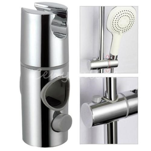 generic-nv-1001002297-nh-eur17-support-reglable-25-mm-stabl-de-remplacement-de-support-pour-pommeau-