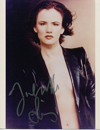 juliette-lewis-autograph-natural-born-killers-from-dusk-till-dawn-8x10-coa-pj3