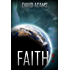 Faith (Lacuna Book 3)