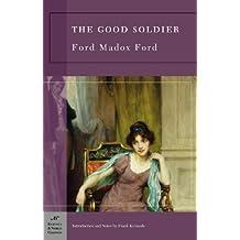 Good Soldier, The (Barnes & Noble classics)