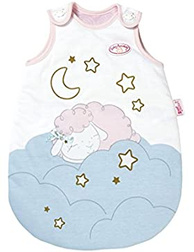 Zapf Creation 700075 Baby Annabell Sweet Dreams Schlafsack