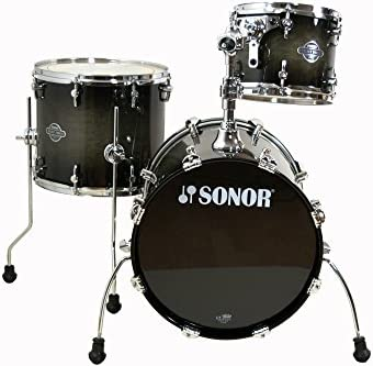 Sonor Select Force Jungle Set