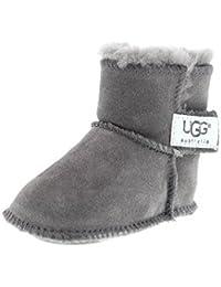 Para Zapatos es Zapatos Complementos Niña Ugg Amazon Y BATtnqq