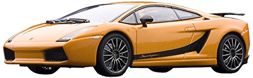 modellino-auto-lamborghini-gallardo-superleggera-borealis-orange-scala-143-model-54611