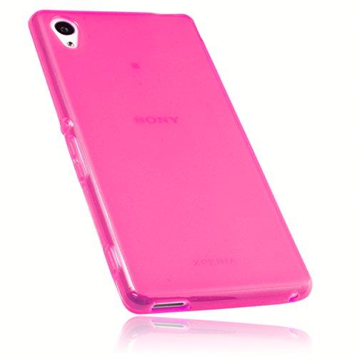 mumbi-schutzhulle-sony-xperia-m4-aqua-hulle-transparent-pink