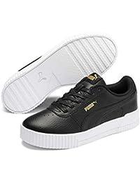 PUMA Damen Carina Lux L Sneaker